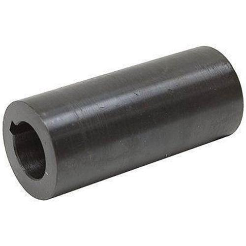 1 2 shaft coupler ebay for 3 4 shaft electric motor