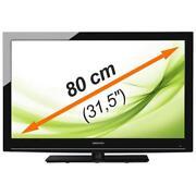 Fernseher DVB-S