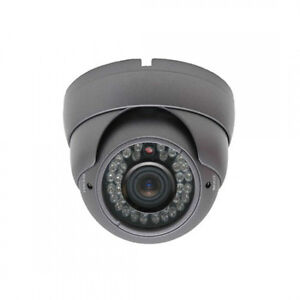 Security Camera for Home  / Business (wireless Alarm system)