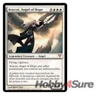 Avacyn, Angel of Hope Mythic Rare Individual Magic: The Gathering Cards in English