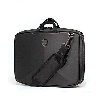"Alienware Vindicator Carrying Case  for 17.3"" Notebook - Bla"