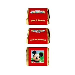30-MICKEY-Birthday-Party-NUGGET-LABELS