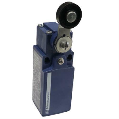 Telemecanique Limit Switch XCKN2118G11