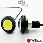 LED Backup Lights