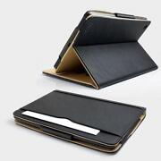 iPad Smart Cover Leather