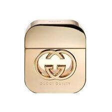 Gucci Guilty by Gucci 2.5 oz EDT Perfume for Women Brand New Tester
