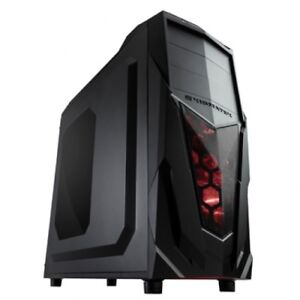 Gaming Computer, Amazing condition, Barely used.