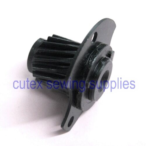 Allstar AS-100K Rotary Cutting Machine Part #AS-1031 Helix Gear Assembly