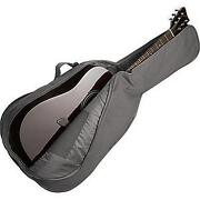 Acoustic Guitar Soft Case