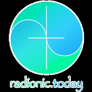 radionic.today Melbourne CBD Melbourne City Preview