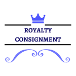 Royalty Consignment