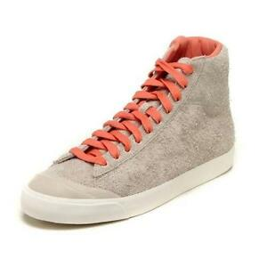 big sale b3cf2 e842d Womens Nike Blazer High