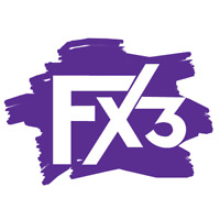 Fall into Fitness with FX3 Fitness