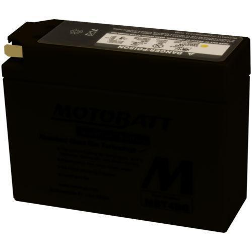 Yamaha Raptor Atv  Volt Battery