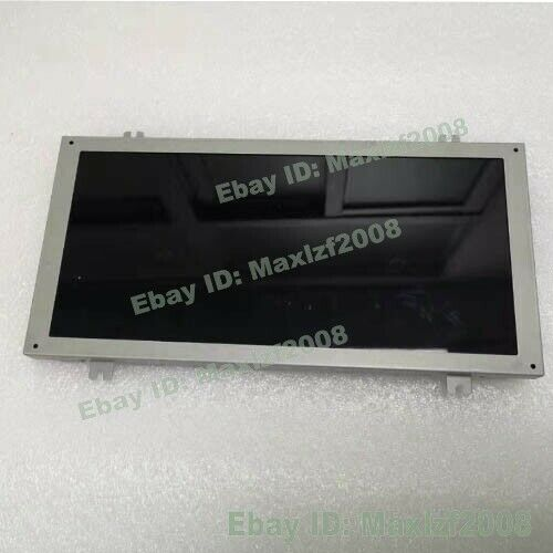 For Original OPTREX DMF-50161N DMF50161N LCD Display Screen Panel