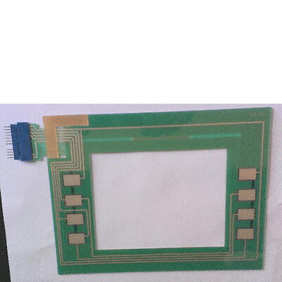 Gilbarco M01254b003 Encore Monochrome Keypad Replaces M01254b002