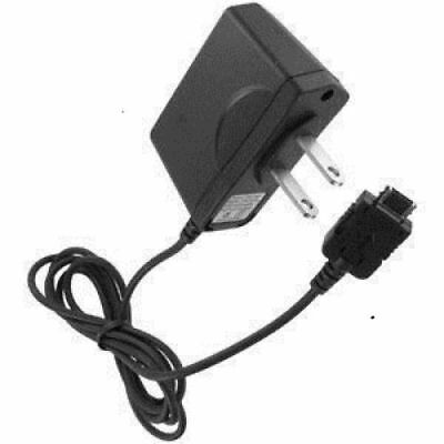 Verizon Wireless Coupe (Replacement AC Wall home Charger for Verizon Wireless UTStarcom COUPE C150 )