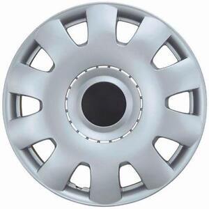 jetta hubcap hub caps ebay 2012 Volkswagen Jetta Bumper jetta hubcap 15