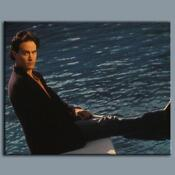 Brandon Lee Photo