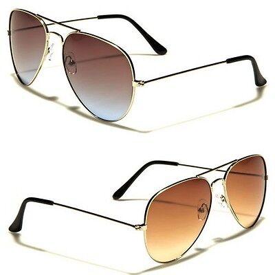aviator glasses for women  original aviator