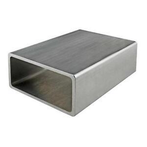 aluminum tubing metals alloys ebay. Black Bedroom Furniture Sets. Home Design Ideas