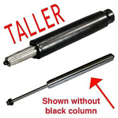 Big Tall Office Chair Gas Cylinder Shock Lift Pneumatic For Taller People