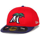 Sports Fort Myers Miracle
