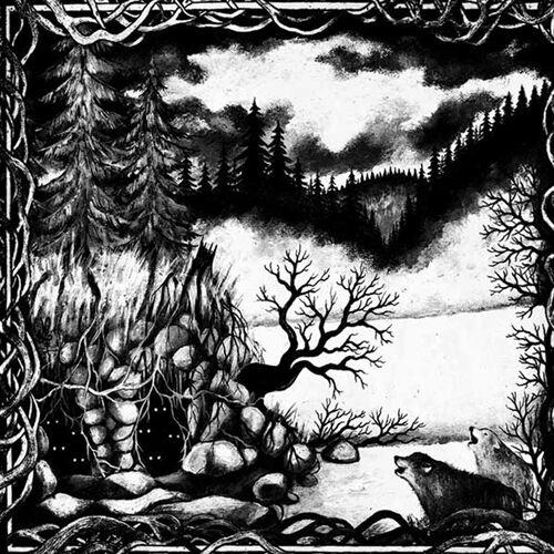 MOLOCH Die Isolation CD 2015