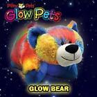 Pillow Pets Night Light