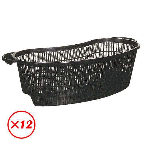 "12 Laguna 18"" Contour Pond Planting Baskets PT968"
