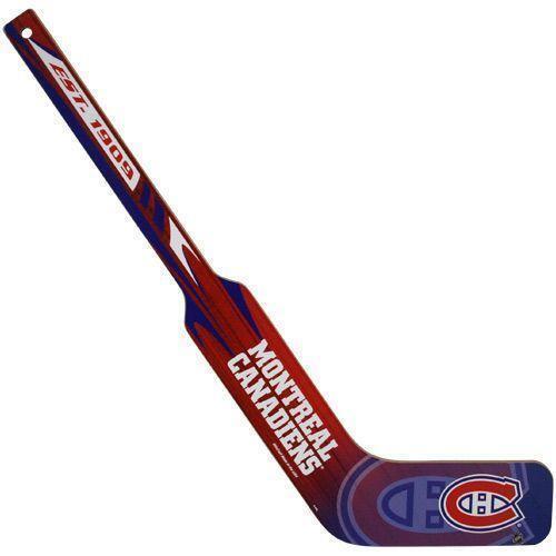 Mini Goalie Stick Ebay