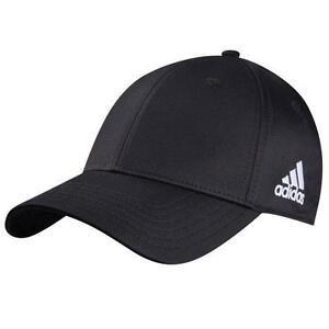 Mens Adidas Caps 553ad9163c9b