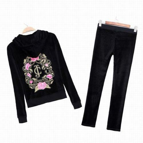 Juicy Couture Tracksuits | Womens Clothing | eBay