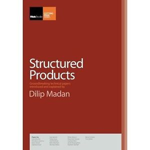 Structured Products,Very Good Condition