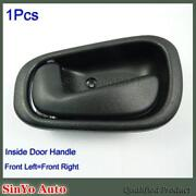 Geo Prizm Door Handle