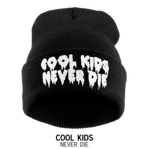 Cool Hats  e6e31e9ca5f