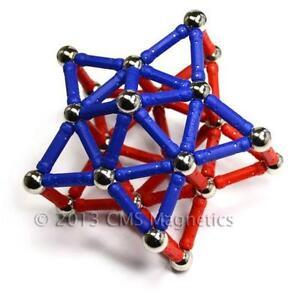 Magnetic Toys Ebay