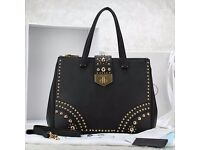 Brand new Prada handbag