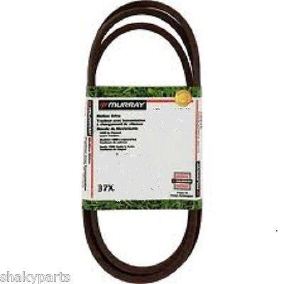 Original 37x64 Murray Lawn Mower Belt