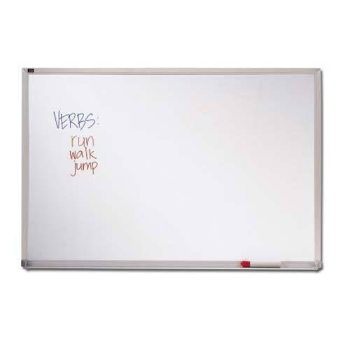 Classroom Decoration Whiteboard ~ Classroom whiteboard dry erase boards ebay