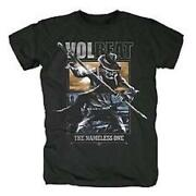 Volbeat Shirt
