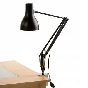 Looking for a desk lamp with a clamp Gatineau Ottawa / Gatineau Area image 1