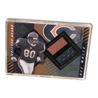 Card Mini Snap Pro Mold - Box of 25x PRO-MOLD REAL THICK CARD MINI SNAP - 120 PT. (5 YEAR+ UV) -  PC20