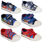 Synthetic Shoes for Boys PAW Patrol