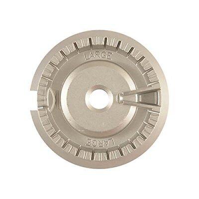 EBZ37192706 LG Range/Stove/Oven Surface Burner Cap