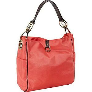 Jpk Bucket Handbags