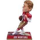 Joe Montana NFL Bobbleheads