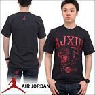 Jordan 13 Shirt