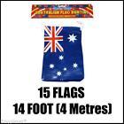 Australian Theme