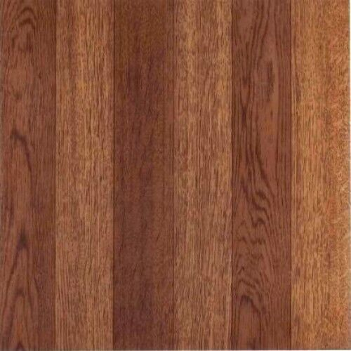 Vinyl Floor Tiles Self Adhesive Peel And Stick Plank Wood Gr